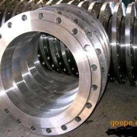 310S不锈钢法兰