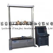 管材环刚度试验机-试验标准说明