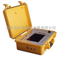 CFST钢管混凝土质量检测仪