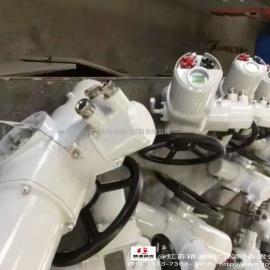 阀门电动装置,多回转阀门电动装置 阀门电动执行器