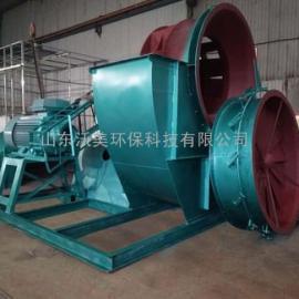 Y6-30锅炉风机|锅炉离心引风机|离心风机厂家