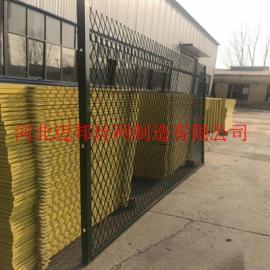 钢板网防护栅栏栏片,钢板网防护栅栏栏片厂家,价格,哪里有