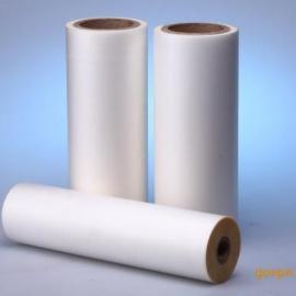 生产供应Bopp膜 消光opp膜 哑光胶带膜 磨砂制袋膜 双面消光膜