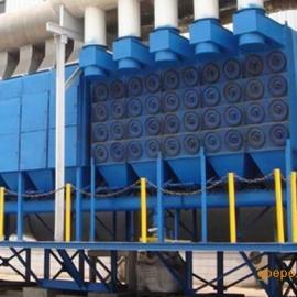 厂家直销JH-DF大风量滤筒除尘器