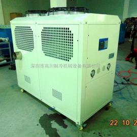 循环风降温机厂家(工业低温空冷机)