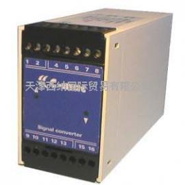 丹麦COMADAN信号转换器