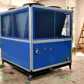 镀膜循环水制冷设备(工业冷水机)