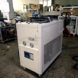 三辊研磨机恒温装置(循环水机冷却机)