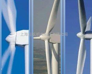 GAMESA风力发电设备