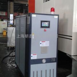 压铸模温机_压铸油加热器