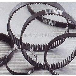 GATES工业皮带