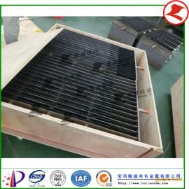 废水处理用钛阳极,牺牲阳极,涂层钛电极