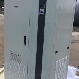 工程专用变频柜