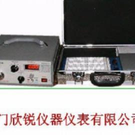EST883B 静电放电模拟器