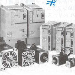 欧姆龙限位开关现货WLCA12-THWLCA12-2NWLCA12-LDWL01NJ