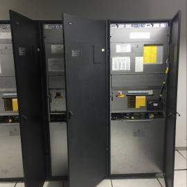深圳机房精密空调维保 精密空调维修 精密空调保养