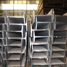 昆明工字钢厂家报价_Q235B唐钢工字钢_昆明工字钢价格(价位)