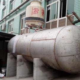 郴州冷却塔、嘉禾县冷却塔、资兴市冷却塔、宜章县冷却塔