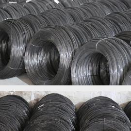 Q235B――昆明冷拔丝加工 昆明黑铁丝批发