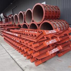 云南钢模板批发市场 钢模板加工