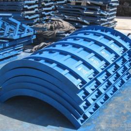 昆明钢模板零售批发 云南钢模板多少钱一块