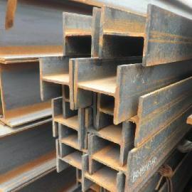 云南省H型钢交易中心 H型钢现货销售