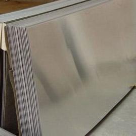 云南不锈钢板销售 云南不锈钢板最新价格