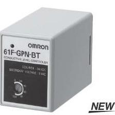 欧姆龙变频器液位开关61F-GP-N AC22061F-GP-N8 220VAC61F-GP-N
