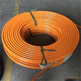 高压树脂管@营口高压树脂管@高压树脂管生产厂家