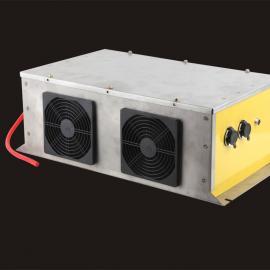 8KW大功率等离子高压电源环保设备废气处理设备电源