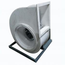 耐酸耐碱耐腐蚀风机|PP塑料风机|玻璃钢风机