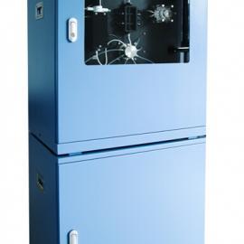 RenQ-IV型总银(银离子)在线分析仪,上海博取仪器