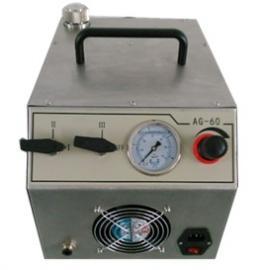 便携式气溶胶发生器AG-60