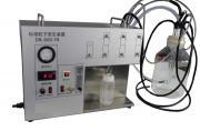 标准粒子发生器装置DB-600-FB产品价格