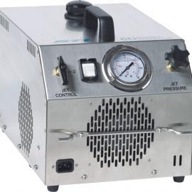 美国ATI便携式气溶胶发生器6D