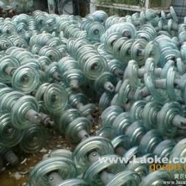 �力瓷瓶�^�子回收 高�r回收瓷瓶 回收玻璃�^�子