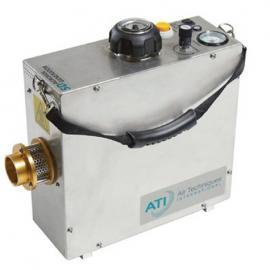 美国 ATI升级款热气溶胶发生器5D
