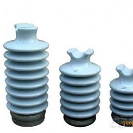 回收电力瓷瓶绝缘子 回收安装剩余瓷瓶绝缘子回收玻璃钢瓷瓶绝缘