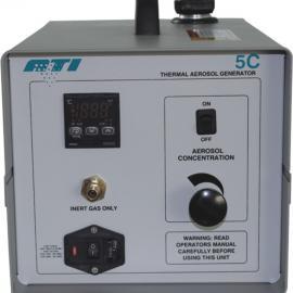 美国ATI气溶胶发生器5C