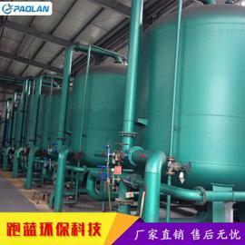 PL机械过滤器 机械过滤器批发直销 精密过滤器厂家