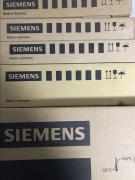 西门子6SN1114-0NB01-0AA1伺服通讯卡