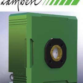 Lambert荧光寿命成像显微镜相机