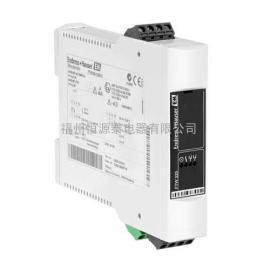 FTW31-A1A2AA0A德国E+H电容仪表