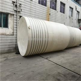 资阳塑料水箱|塑胶储水箱