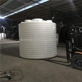 废水处理储存罐10T