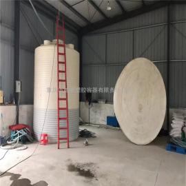 20立方蓄水桶生产商