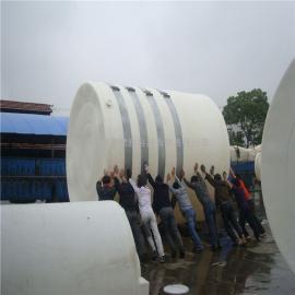 大渡口30立方塑料水箱|30��高�水箱
