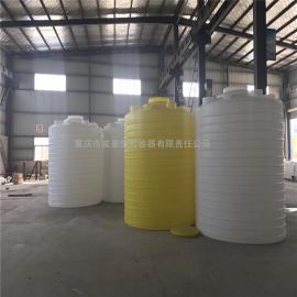 PE塑料水箱