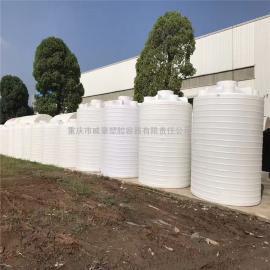 5��蓄水桶供��全��