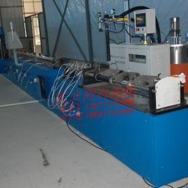 TF-780S进口齿轮泵环氧树脂AB双液混胶机